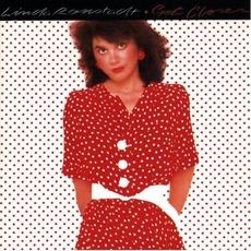 Get Closer mp3 Album by Linda Ronstadt
