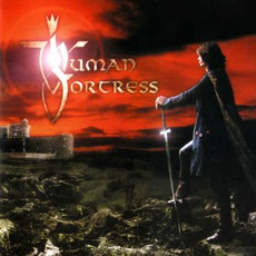 Lord Of Earth And Heavens Heir mp3 Album by Human Fortress