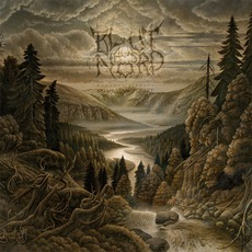 Memoria Vetusta III: Saturnian Poetry mp3 Album by Blut Aus Nord