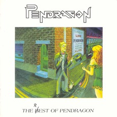 The Rest Of Pendragon mp3 Artist Compilation by Pendragon