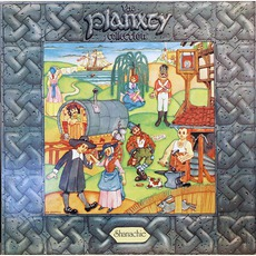 The Planxty Collection mp3 Artist Compilation by Planxty