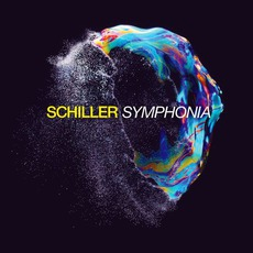 Symphonia (Super Deluxe Edition) mp3 Live by Schiller