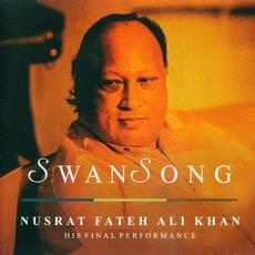 Swan Song mp3 Live by Nusrat Fateh Ali Khan