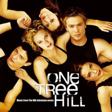 One Tree Hill mp3 Soundtrack by Various Artists