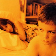Gentlemen At 21 (21st Anniversary Deluxe Edition) mp3 Album by The Afghan Whigs