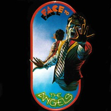 Face To Face mp3 Album by The Angels