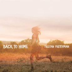 Back To Home mp3 Album by Tristan Prettyman