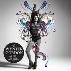 With The Music I Die mp3 Album by Wynter Gordon