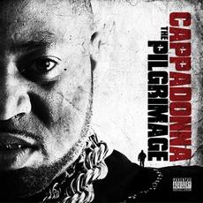 The Pilgrimage mp3 Album by Cappadonna