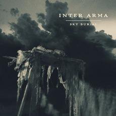 Sky Burial mp3 Album by Inter Arma
