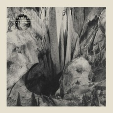 The Cavern mp3 Album by Inter Arma