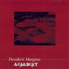 Deadbeat mp3 Album by Desiderii Marginis