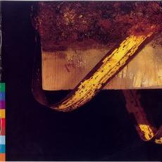 Love Songs mp3 Album by Nusrat Fateh Ali Khan