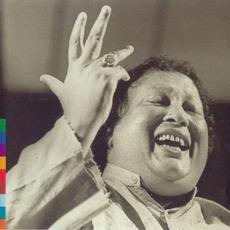 Shahen-shah mp3 Album by Nusrat Fateh Ali Khan