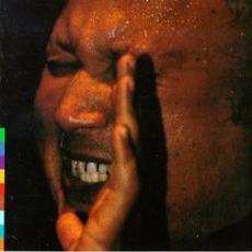 Shahbaaz mp3 Album by Nusrat Fateh Ali Khan
