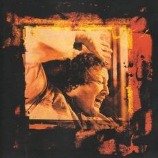 Body and Soul mp3 Album by Nusrat Fateh Ali Khan
