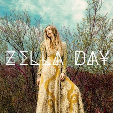 Zella Day mp3 Album by Zella Day