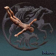 Believe mp3 Album by Pendragon