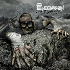 Men Who Climb Mountains mp3 Album by Pendragon