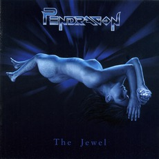 The Jewel (Remastered) mp3 Album by Pendragon