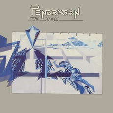 The Jewel mp3 Album by Pendragon