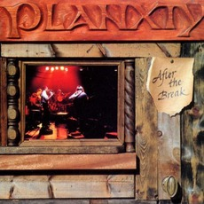 After The Break (Remastered) mp3 Album by Planxty