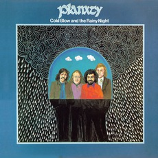 Cold Blow And The Rainy Night mp3 Album by Planxty