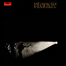 Planxty mp3 Album by Planxty