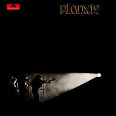 Planxty mp3 Album by Planxty