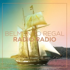 Belmundo Regal mp3 Album by Radio Radio
