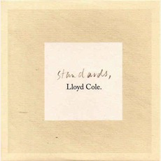 Standards mp3 Album by Lloyd Cole
