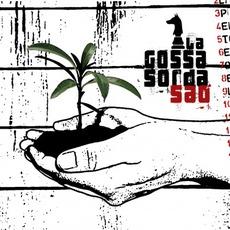 Saó mp3 Album by La Gossa Sorda