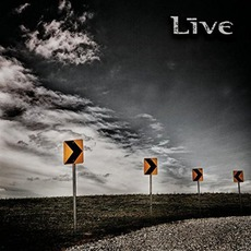 The Turn mp3 Album by Live