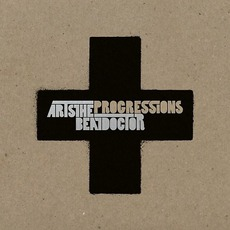 Progressions mp3 Album by Arts The Beatdoctor