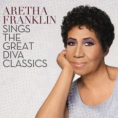 Aretha Franklin Sings The Great Diva Classics mp3 Album by Aretha Franklin