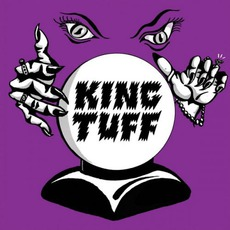 Black Moon Spell mp3 Album by King Tuff