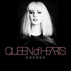 Cocoon mp3 Album by Queen Of Hearts