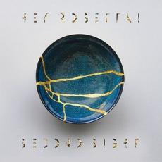 Second Sight mp3 Album by Hey Rosetta!