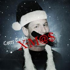 X-M@$ mp3 Single by Corey Taylor