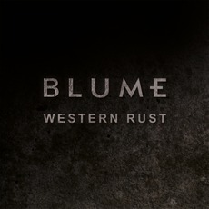 Western Rust mp3 Single by Blume