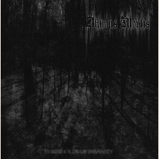Thresholds Of Insanity mp3 Artist Compilation by Animus Mortis