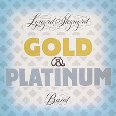 Gold & Platinum mp3 Artist Compilation by Lynyrd Skynyrd