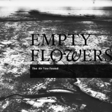The Air You Found mp3 Album by Empty Flowers