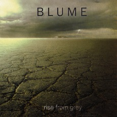 Rise From Grey mp3 Album by Blume