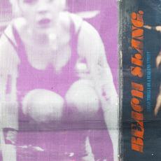 Cheap Thrills On A Dead End Street mp3 Album by Beach Slang
