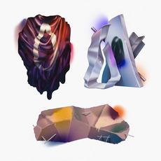 Acid Reign mp3 Album by Huoratron
