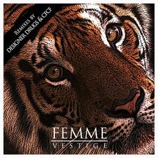 Vestige mp3 Album by FEMME