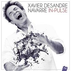In-Pulse mp3 Album by Xavier Desandre-Navarre