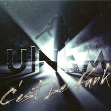 C'est Le Funk mp3 Album by U-Nam