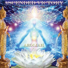Ascended VIctory mp3 Album by Aeoliah